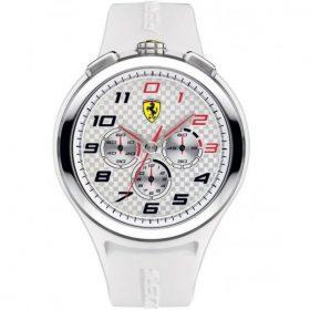 Ferrari órák akció