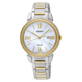 Seiko Solar női óra