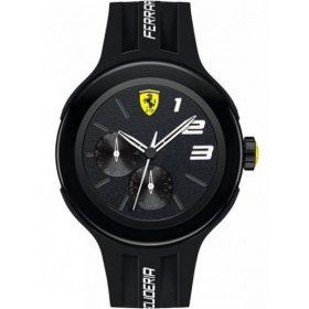 Ferrari karóra