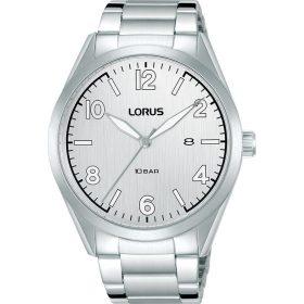Lorus karóra