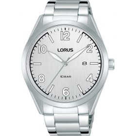 Lorus órák